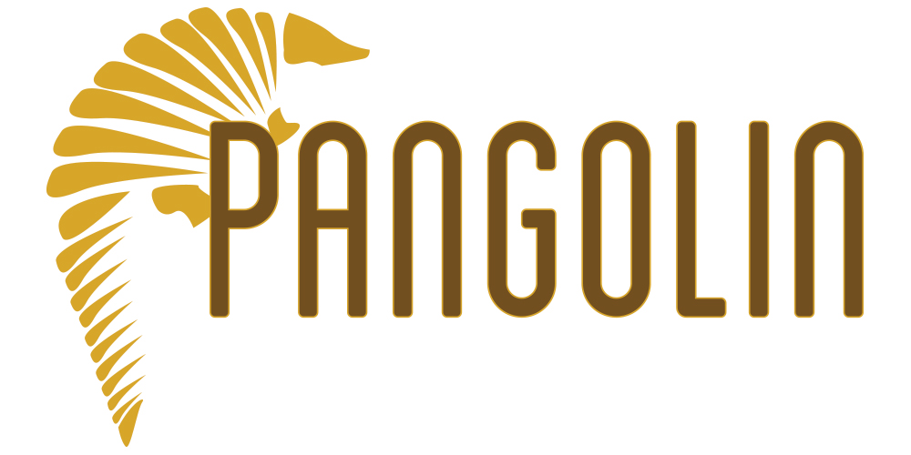 Pangolin Sports Wear